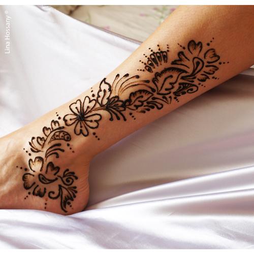 tatouage henne 110 mon tatouage au henn com. Black Bedroom Furniture Sets. Home Design Ideas