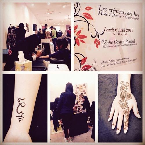 createurs-des-iles-romainville-tatouage-henne