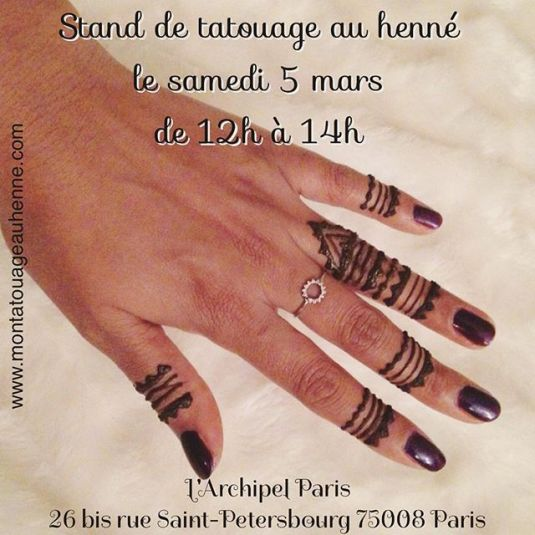 stand-tatouage-henne-naturel-paris-mars-2016