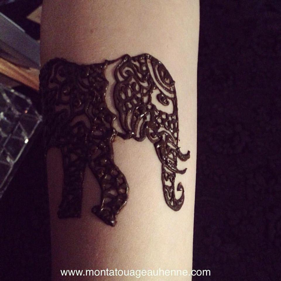 tatouage-henne-puces-elephant-palaiseau