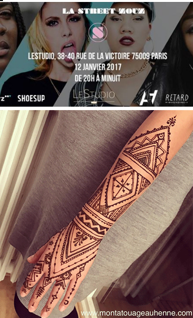 tatouage-henne-street-zouz-studio-paris