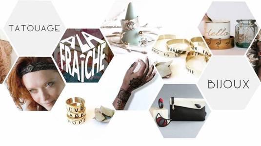 marche-createur-journee-metiers-art-paris-stand-tatouage-henne