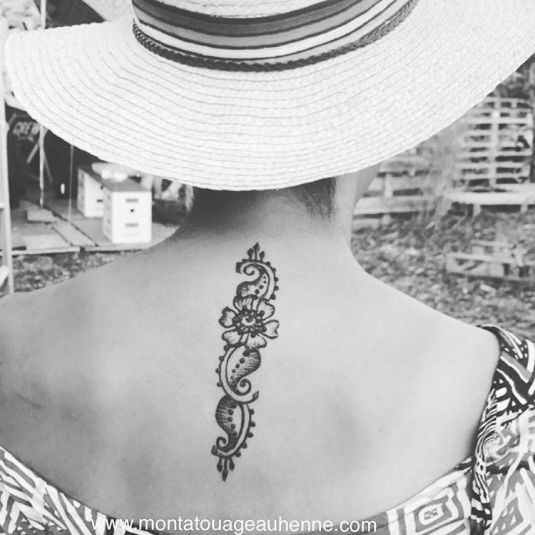 tatouage-au-henne-naturel-free-market-paname-juillet-2017.jpg