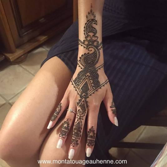 tatouage-henné-naturel-mains-paris-batofar-030717