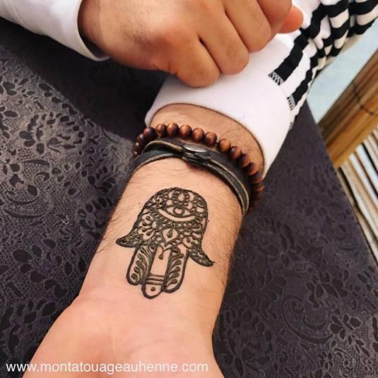 tatouage-henne-festival-fabrique-hasard-ludique.jpg