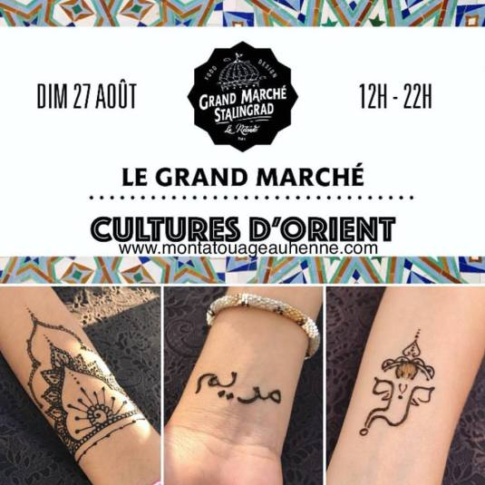 stand-tatouage-henne-naturel-paris-19eme-la-rotonde-culture-orient