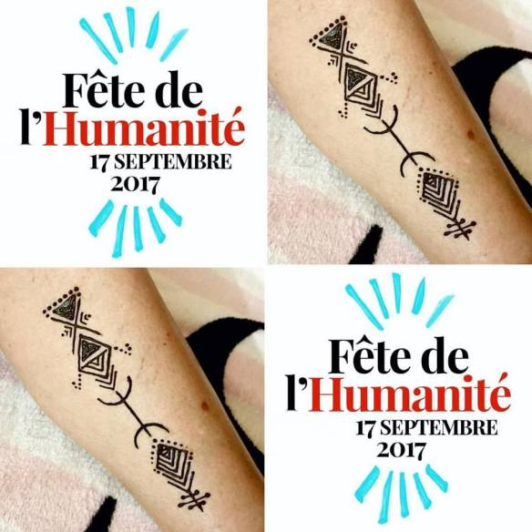 stand-tatouage-henne-fete-humanite-kabylie-equitable-170917.jpg