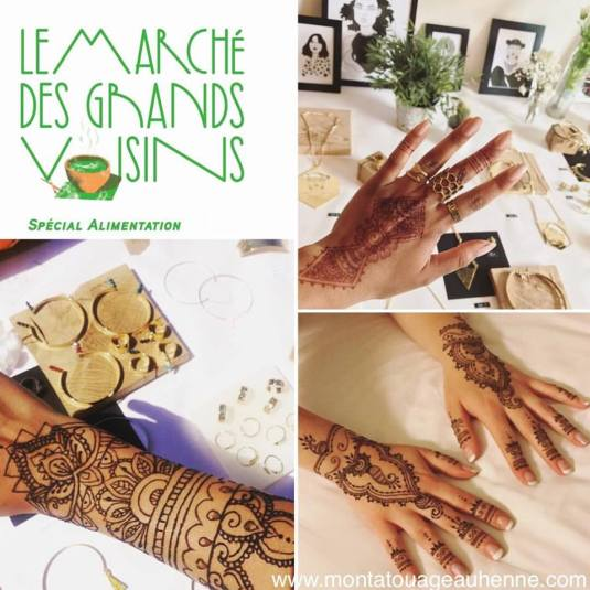 stand-tatouage-henne-naturel-grands-voisins-paris