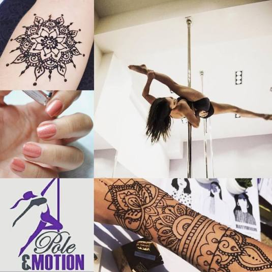 stand-tatouage-henne-pole-dance-motion-les-lilas-140917.jpg