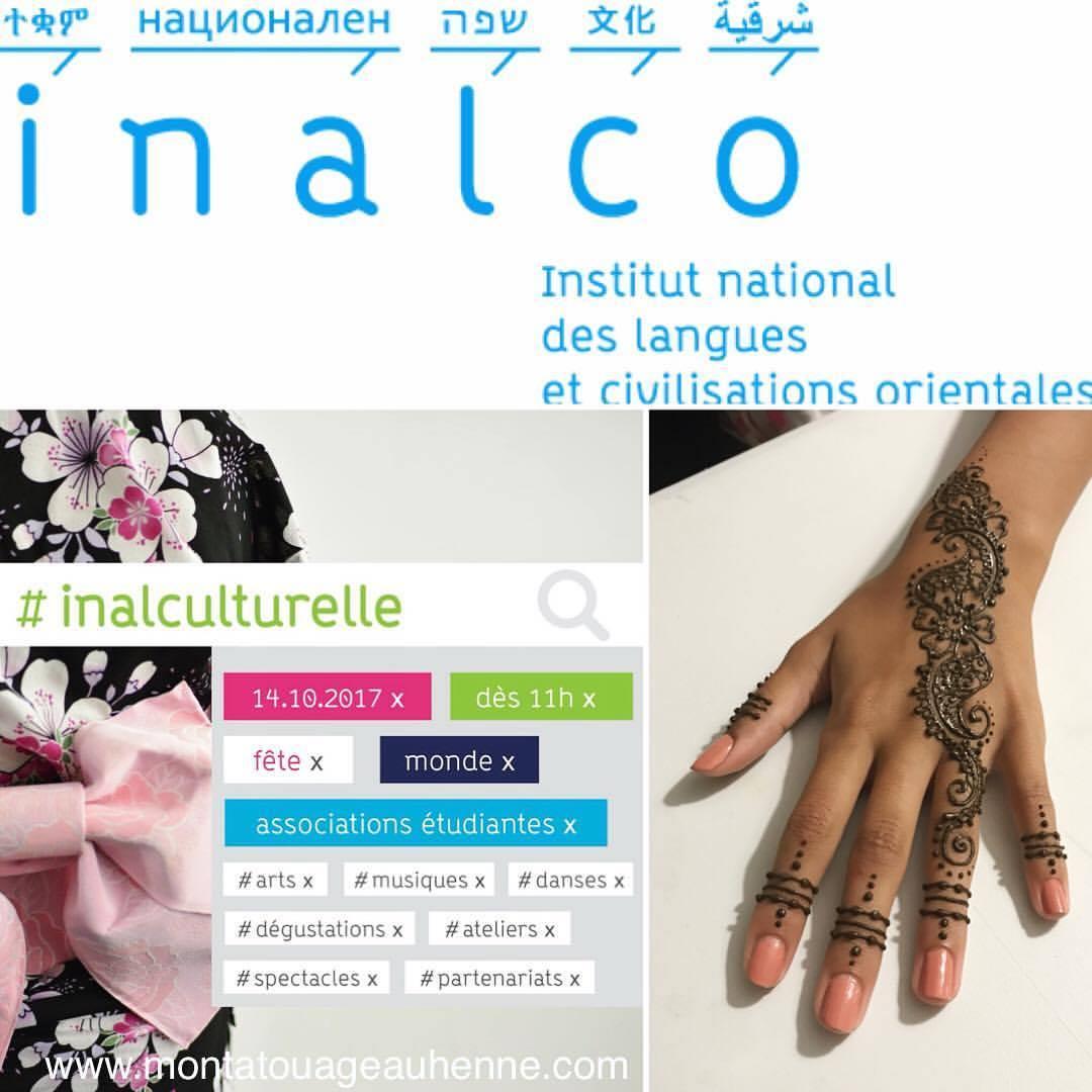 stand-inalco-paris-tatouage-henne-octobre-2017.jpg