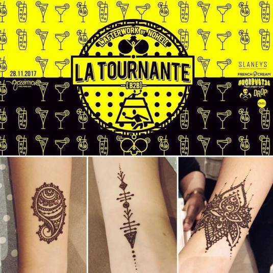 stand-tatouage-temporaire-henne-paris-pingpong-bar.jpg