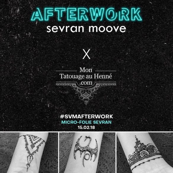 afterwork-atelier-henne-sevran-moove