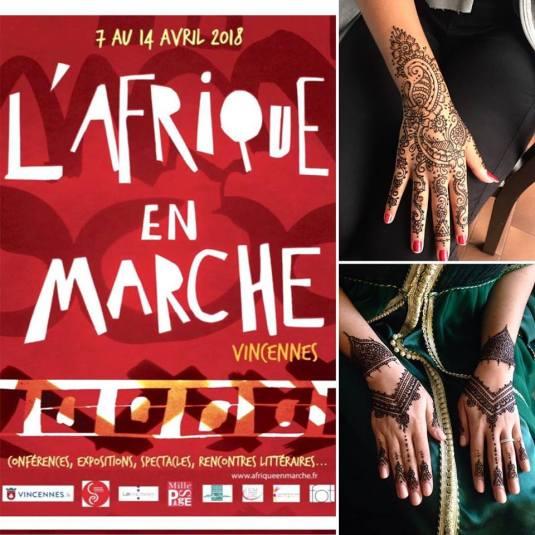 stand-tatouage-henne-naturel-vincenne-afrique-en-marche.jpg