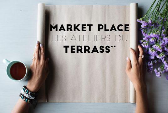 stand-tatouage-henne-terrass-hotel-paris-18-les-ateliers-market-place.jpg