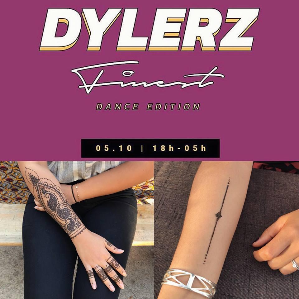stand-tattoo-tatouage-henne-debonair-paris-cite-de-la-mode-mon-tatouage-au-henne.jpg