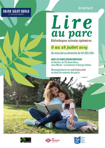 stand-tatouage-henne-lire-au-parc-montreuil-lina-henne