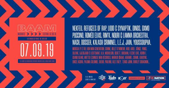 baam-festival-070919
