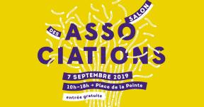 salon-des-associations-pantin