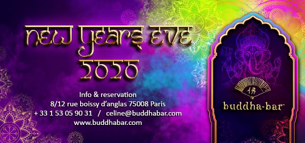 budhabar-nouvel-an.jpg